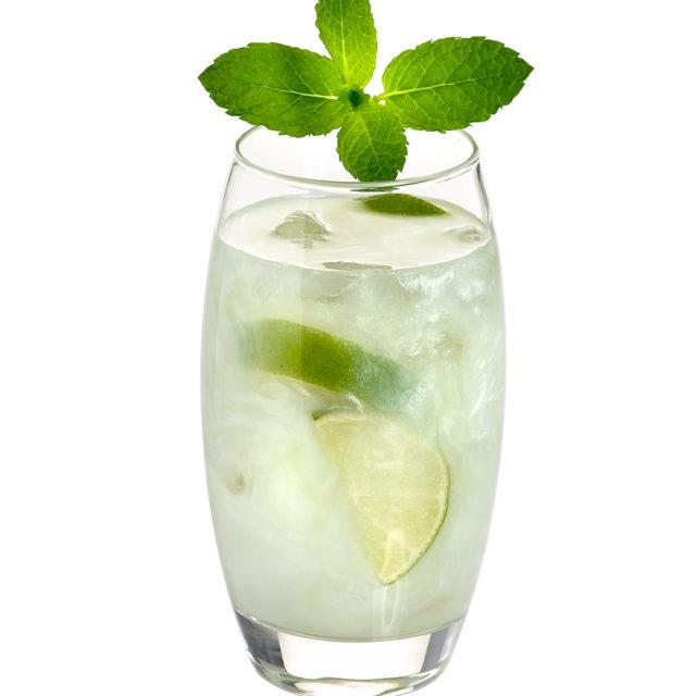 https://www.mirelys.eu/wp-content/uploads/2018/02/cocktail-mojito-hd-640x640.jpg