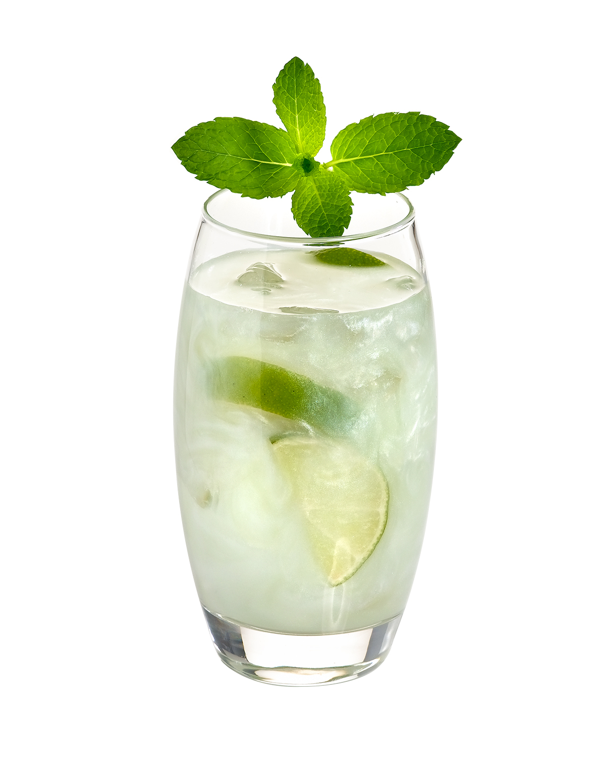 https://www.mirelys.eu/wp-content/uploads/2018/02/cocktail-mojito-hd.jpg