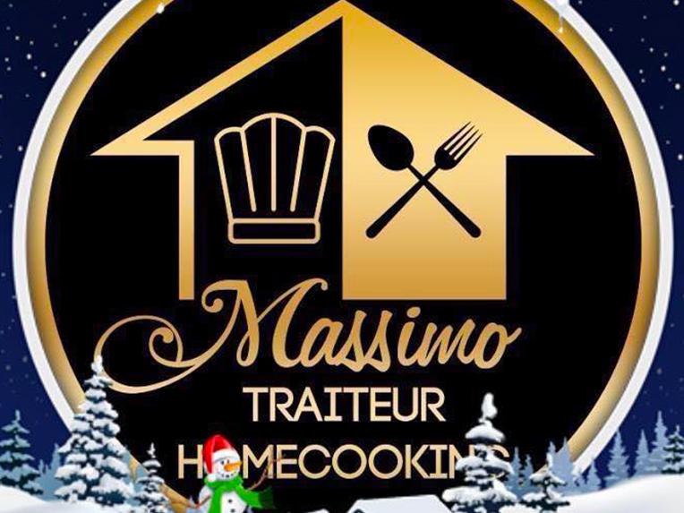 https://www.mirelys.eu/wp-content/uploads/2018/02/header-massimo-cooking.jpg