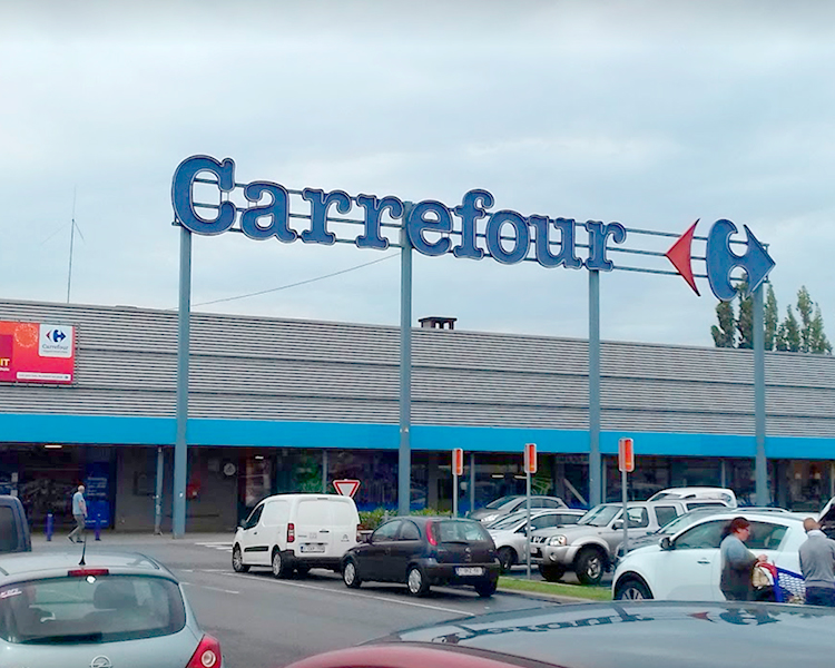 https://www.mirelys.eu/wp-content/uploads/2018/03/Hyper-Carrefour-Gosselies.jpg