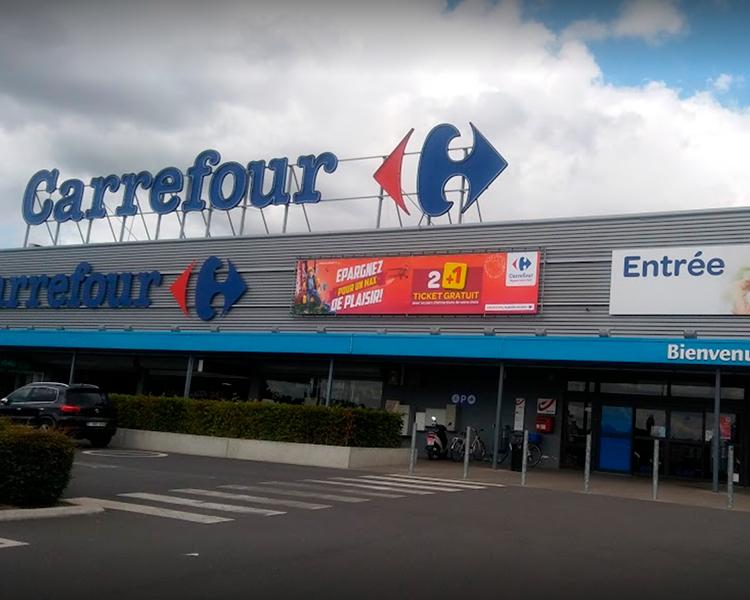 https://www.mirelys.eu/wp-content/uploads/2018/03/Hyper-Carrefour-Soignies.jpg