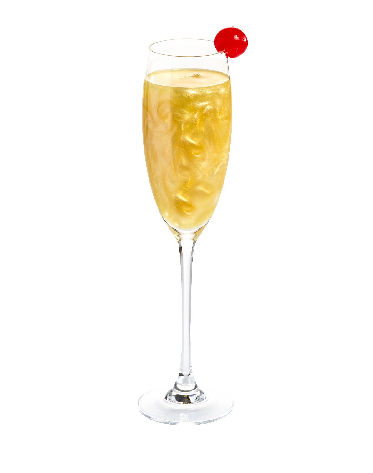https://www.mirelys.eu/wp-content/uploads/2018/03/cocktail-tropical-hd-06.jpg