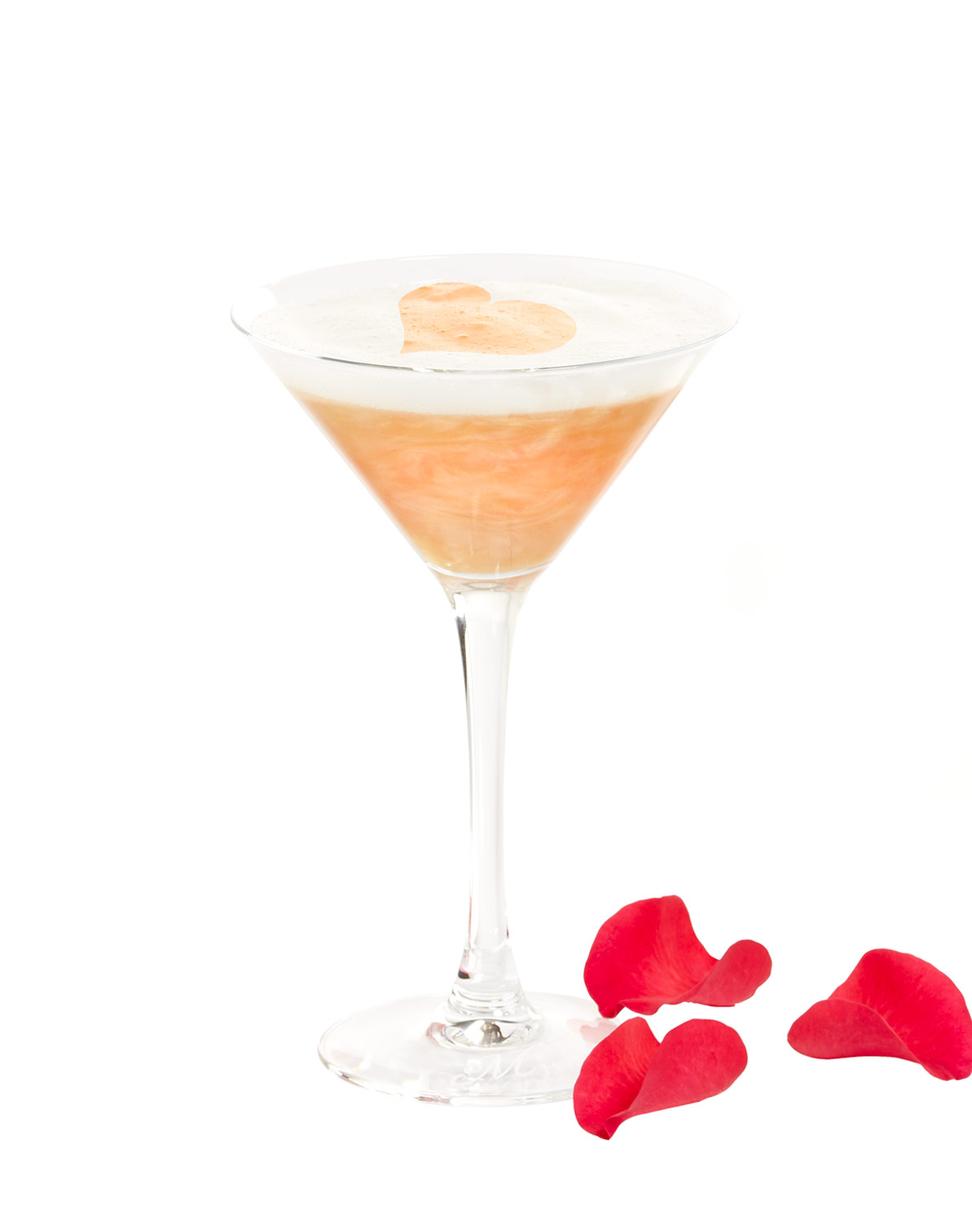 https://www.mirelys.eu/wp-content/uploads/2018/03/cocktail-tropical-hd-08.jpg