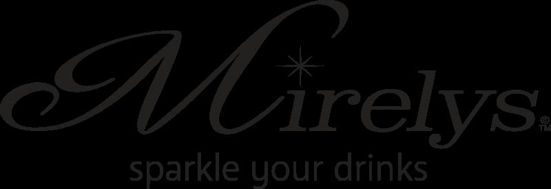https://www.mirelys.eu/wp-content/uploads/2018/03/logo-mirelys_noir.png