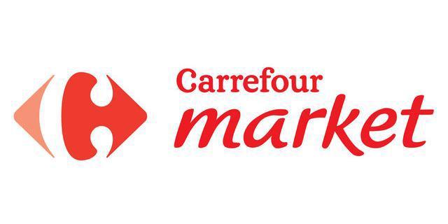 https://www.mirelys.eu/wp-content/uploads/2019/07/carrefour-market-sur-before2buy-fr-1.jpg