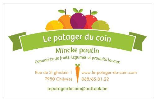 https://www.mirelys.eu/wp-content/uploads/2019/08/le-potager-du-coin-cocktails-scintillants-mirelys-.jpg