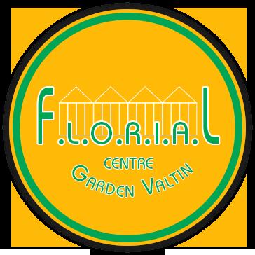 https://www.mirelys.eu/wp-content/uploads/2019/10/florial-centre-garden-valtin.png